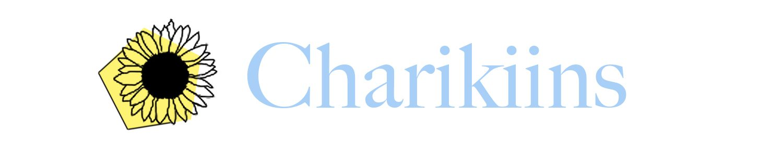 Charikiins